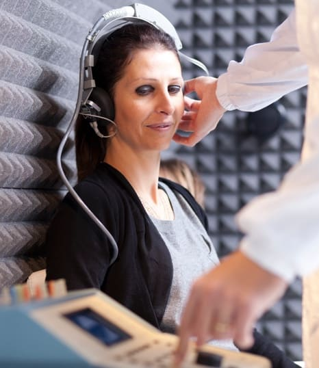 page-listing-audiologists