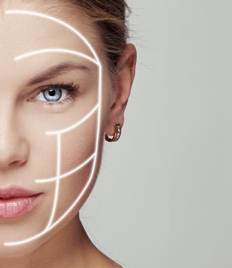 page-listing-facial