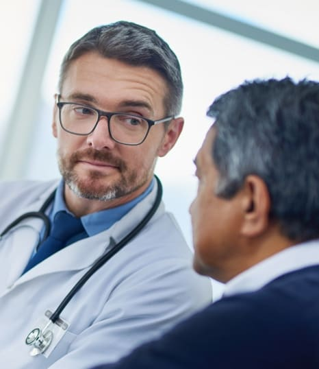 page-listing-physicians