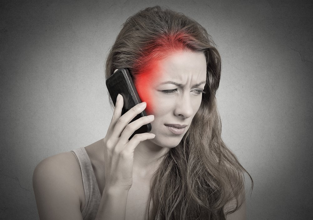 How TMJ Causes Ear Pain | Exercises from ENTs for TMJD