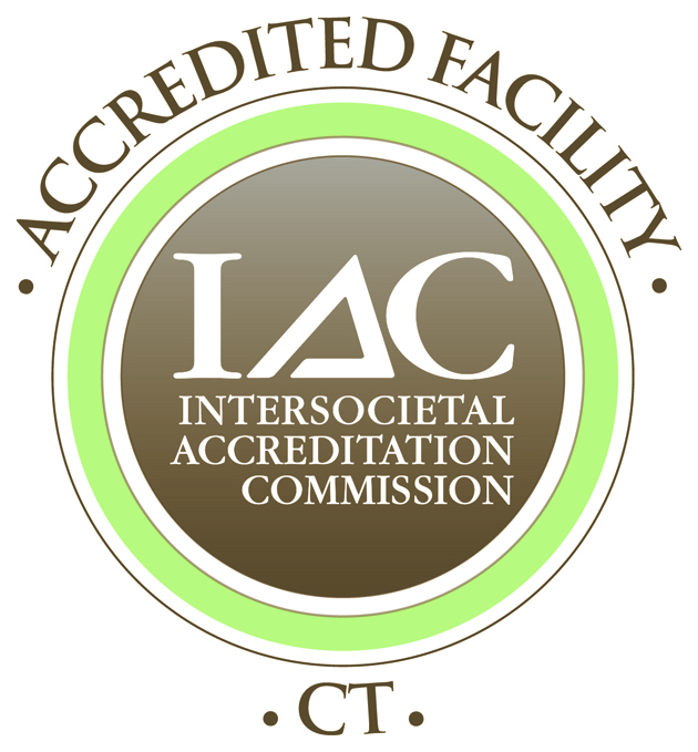 virginia-ent-ct-accreditation
